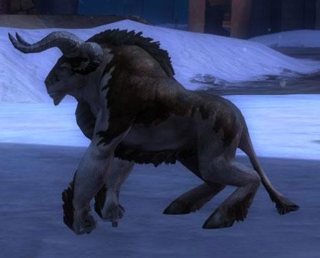 guild-wars-2-mini-pet-minotaur