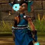 guild-wars-2-mini-pet-peacemaker-sharpshot