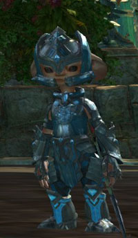 guild-wars-2-mini-pet-peacemaker-soldier