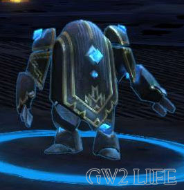 guild-wars-2-mini-pet-pk-632z