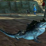 guild-wars-2-mini-pet-river-darke-broodmother