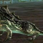 guild-wars-2-mini-pet-river-drake
