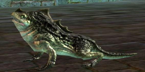 guild-wars-2-mini-pet-river-drake