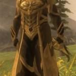 guild-wars-2-mini-pet-seraph-archer