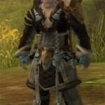 guild-wars-2-mini-pet-shaman-of-jormag
