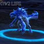 guild-wars-2-mini-pet-skale-blighter