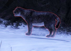 guild-wars-2-mini-pet-snow-leopard