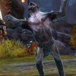 guild-wars-2-mini-pet-snow-troll