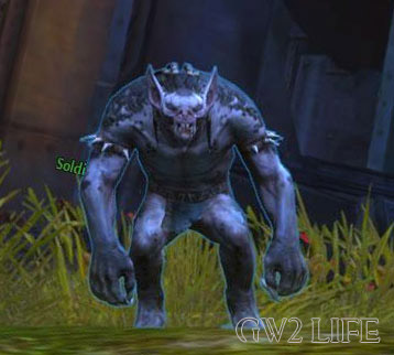 guild-wars-2-mini-pet-snow-troll