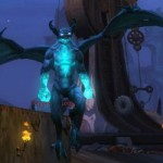 guild-wars-2-mini-pet-storm_imp