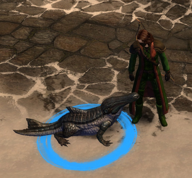 guild-wars-2-mini-pet-swamp-drake