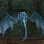 guild-wars-2-mini-pet-vampire-bat
