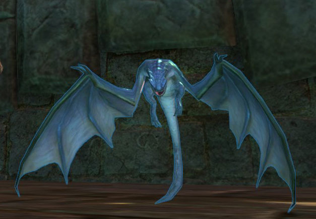 guild-wars-2-mini-pet-vampire-bat