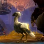 guild-wars-2-mini-pet-white-moa