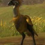 guild-wars-2-mini-pet-yellow-moa