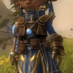 guild-wars-2-mini-pet-zojja