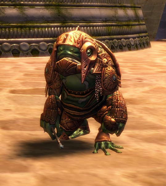 guild-wars-2-pet-Yaotl-the-Fierce