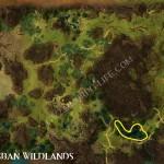 Clam_Brisban_Wildlands