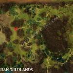 Iron_Ore_Brisban_Wildlands