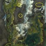 Timberline Falls (50-60)