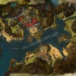 Juvenile_Armor_Fish_lions_arch_gw2