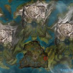 Juvenile_Forest_Spider_location_world_vs_world_gw2