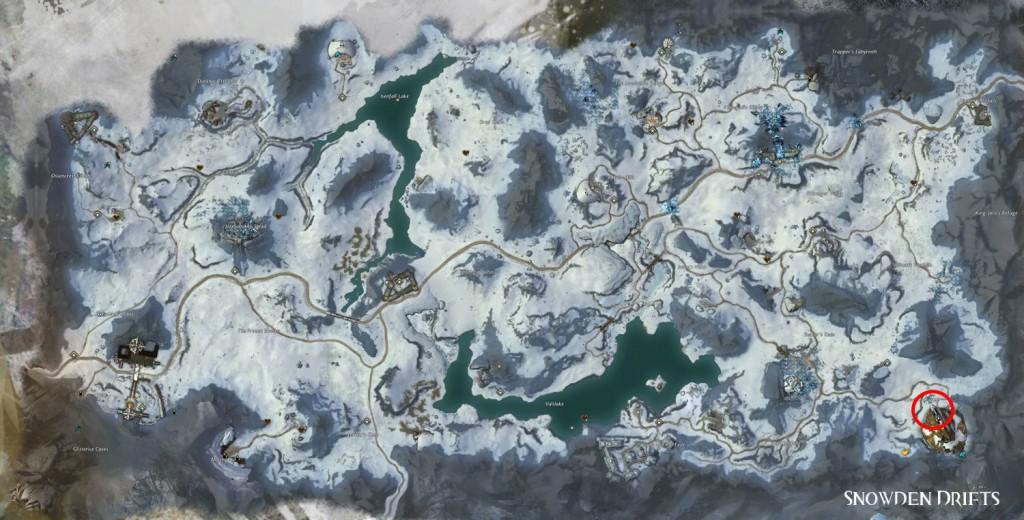 Sycthrex's Pet Guide - Ranger - Guild Wars 2 Guru