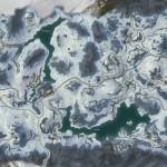 Juvenile_Owl_snowden_drifts_gw2