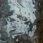 Juvenile_Snow_Leopard_wayfarer_foothills_gw2