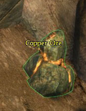 copper_ore_gw2_location