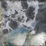 juvenile_Alphine_Wolf_location_lornars_pass