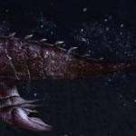 juvenile_Armor_Fish_gw2_ranger_pets