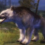 juvenile_arctodus_gw2_ranger_pets