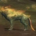juvenile_fern_hound_gw2_ranger_pets