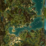 juvenile_flamingo_Caledon_forest_gw2_map