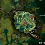 juvenile_flamingo_the_grove_map_gw2