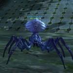 juvenile_jungle_spider_gw2_ranger_pets