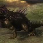 juvenile_marsh_drake_gw2_ranger_pets