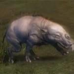juvenile_siamoth_gw2_ranger_pets