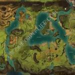 krytan_drakenhound_Gendarran_fields_location