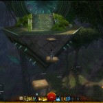 goemms_lab_jumping _puzzle_Gw2_2