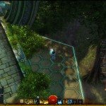 goemms_lab_jumping _puzzle_Gw2