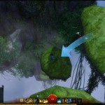 goemms_lab_jumping-_puzzle_Gw2
