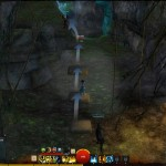 goemms_lab_jumping_puzzle_Gw2_2