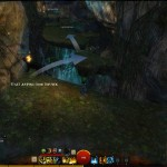 goemms_lab_jumping_puzzle_Gw2