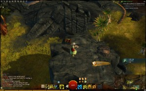 troll's end jumping puzzle