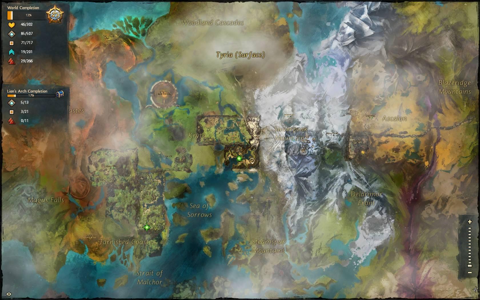 weyandts_revenge world map