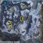 Coral_frostgorge_sound