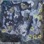 Leeks_frostgorge_sound