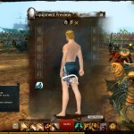 legendary_items_gw2_Howler